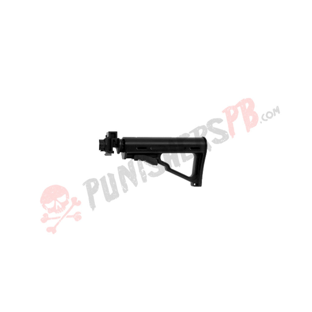 Tippmann Collapsible Folding Stock