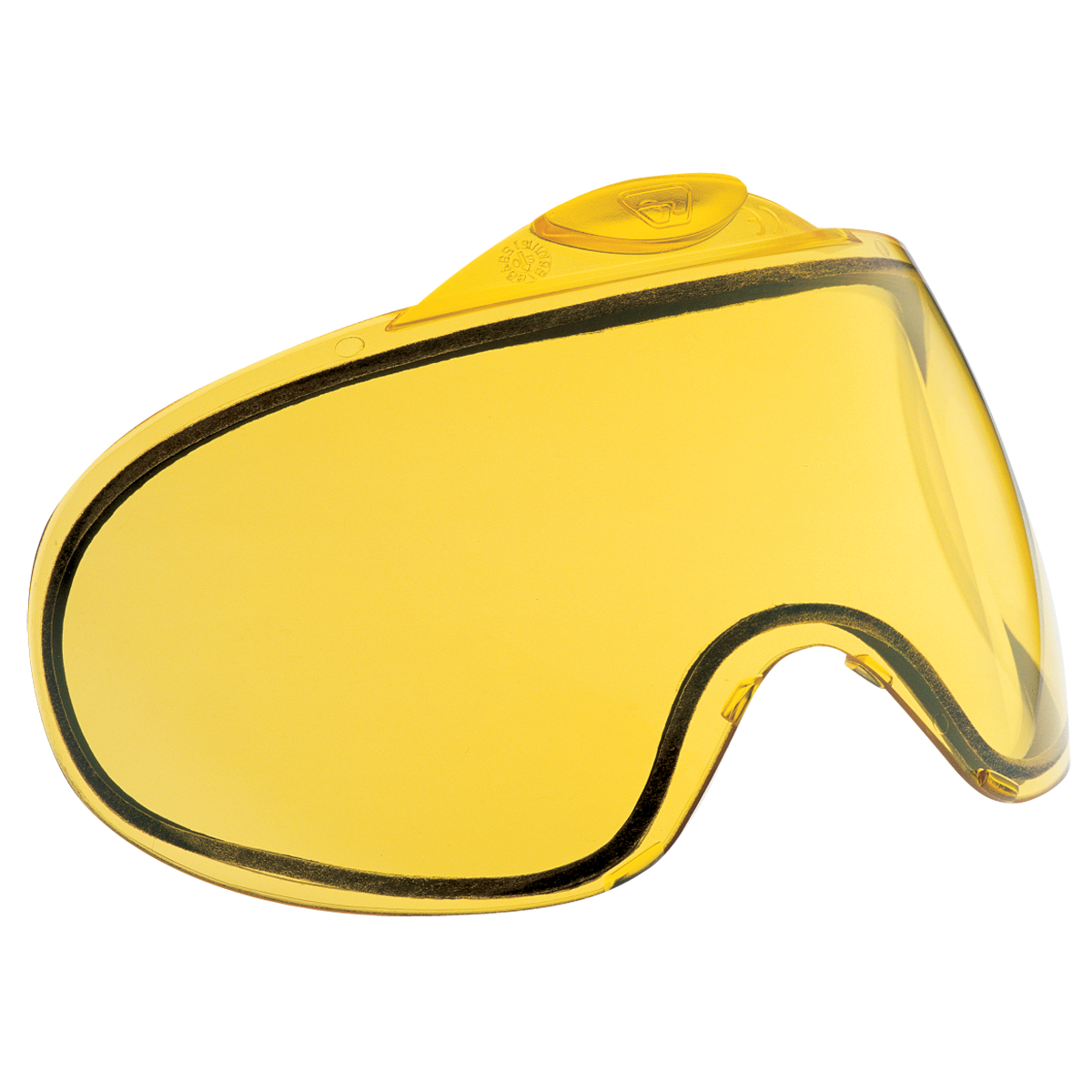 Proto Switch Thermal Lens   Yellow