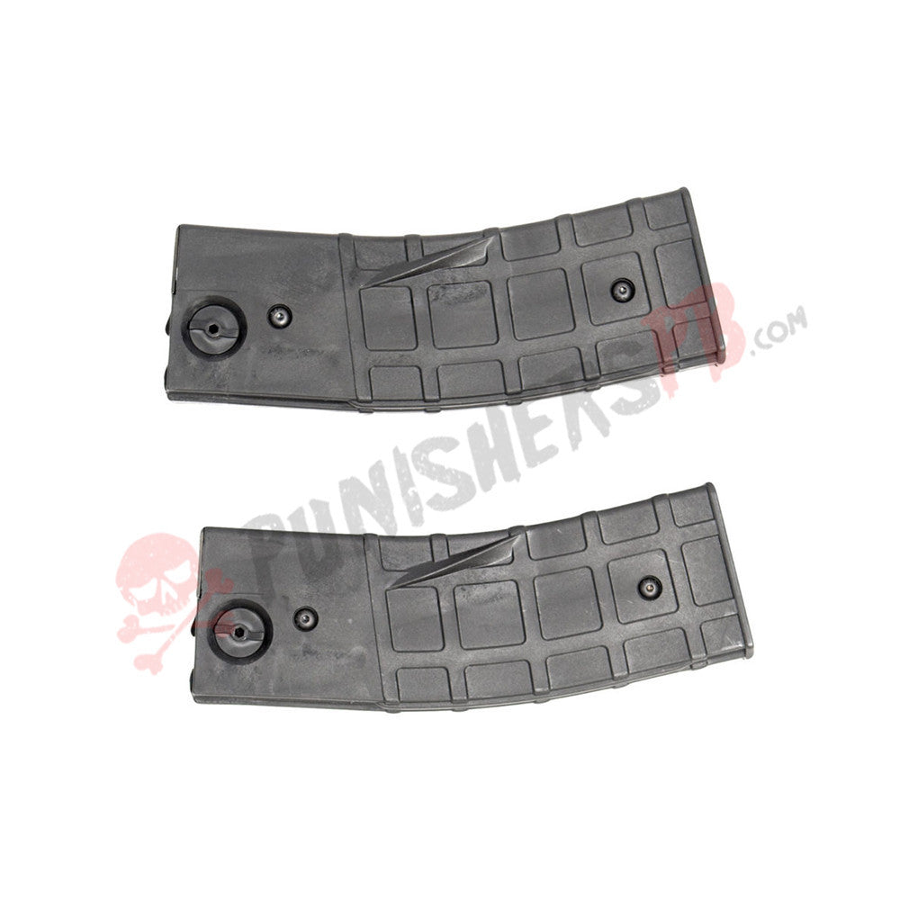 First Strike T15 Magazine Two Pack