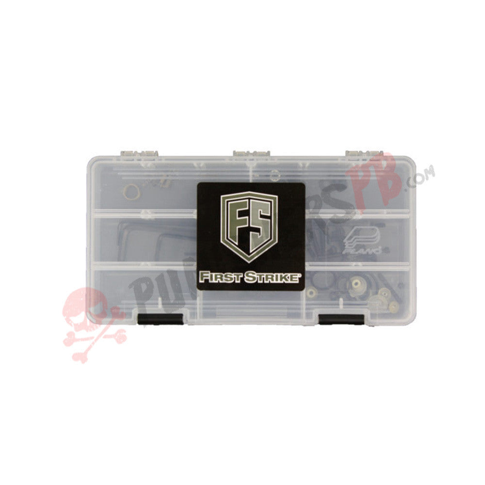 First Strike Parts   T15 Players Service Kit
