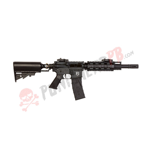 First Strike T15 MagFed Paintball Marker
