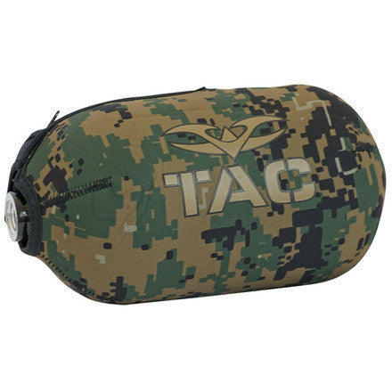 Tank Cover - V-Tac - Marpat (multiple sizes)