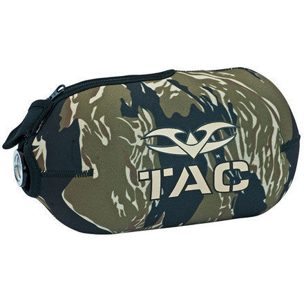 Tank Cover - V-Tac - Tiger Stripe (multiple sizes)