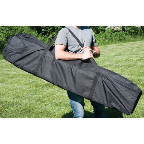 Tent - Valken 10'x10' Alum. Stronger Frame Tournament - Black
