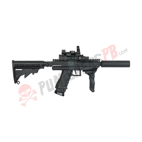 First Strike T9.1 CQB   punisherspb.myshopify.com