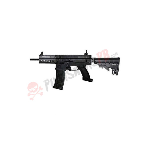 Tacamo Hurricane Tactical Mag Fed Paintball Gun