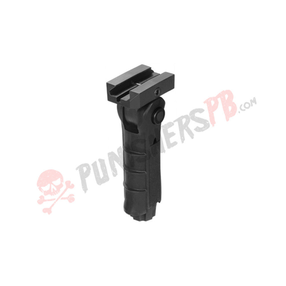 Tippmann Foldable Vertical Handle