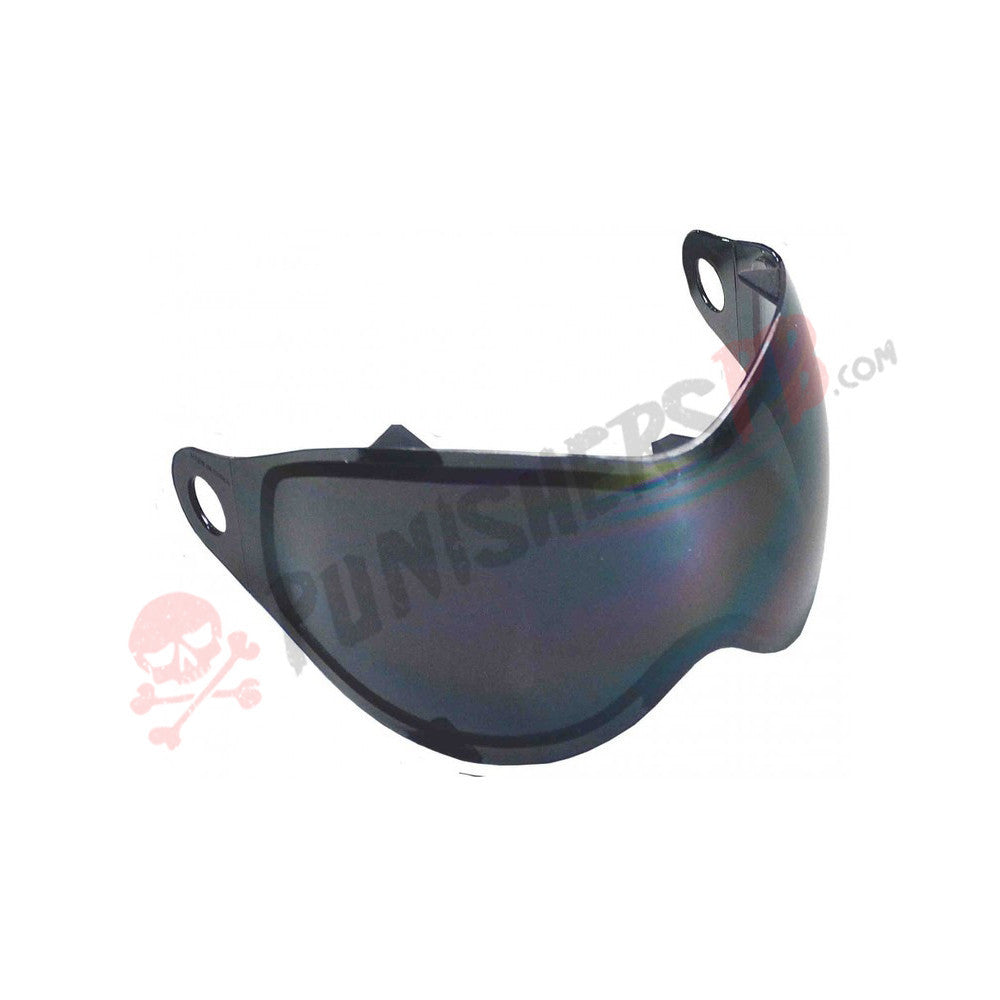 Tippmann Intrepid/Valor Thermal Mirror Lens
