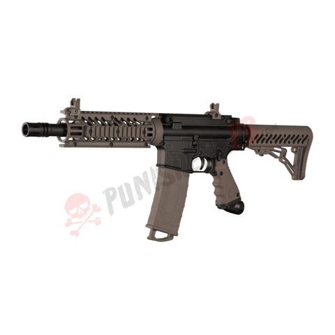 Tippmann TMC Paintball Gun - Tan