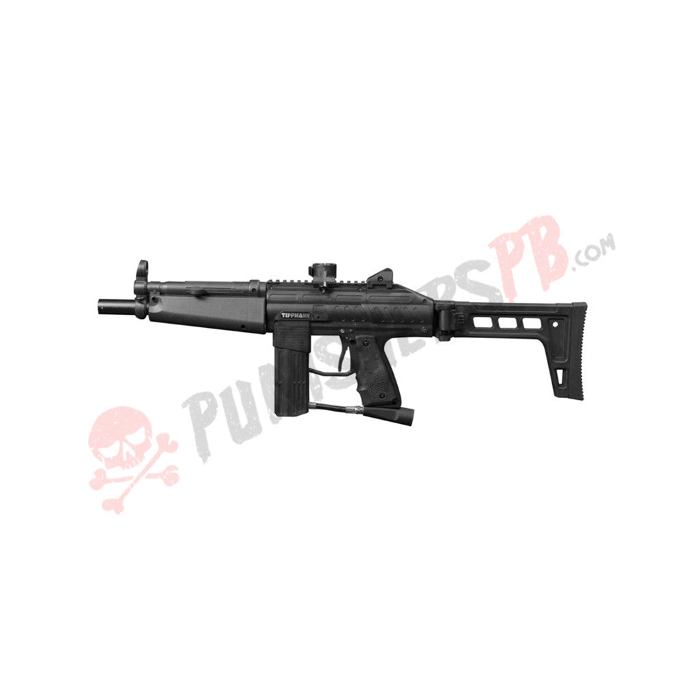 Tippmann Stryker MP1 Paintball Gun