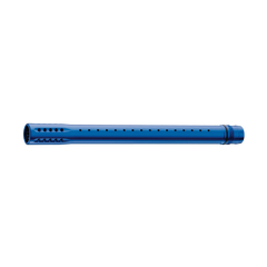 Ultralite Barrel Tip   Blue Dusted (Various Sizes)
