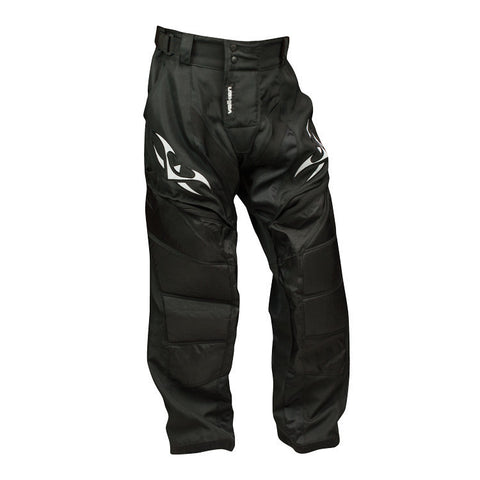 Pants - Valken Crusade Hatch - Black