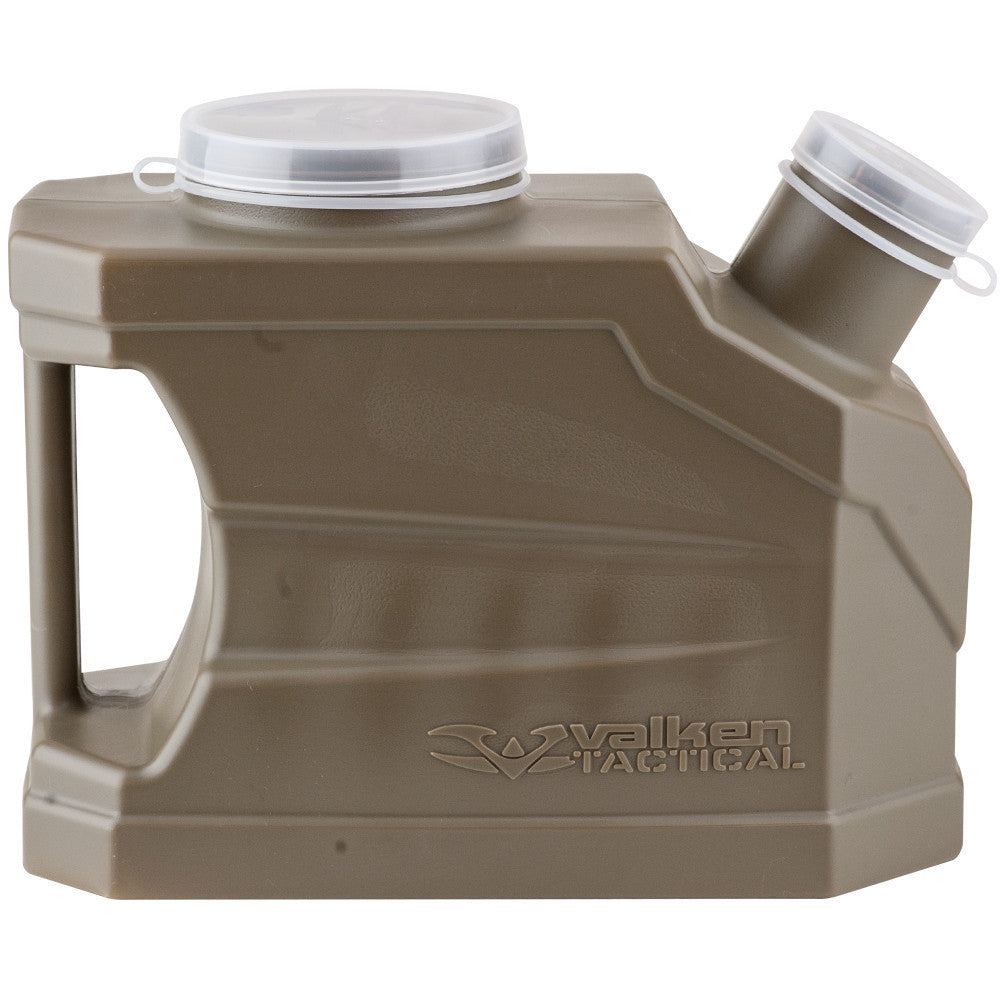 Loader Accessories - Valken Ball Hauler Tactical - Olive