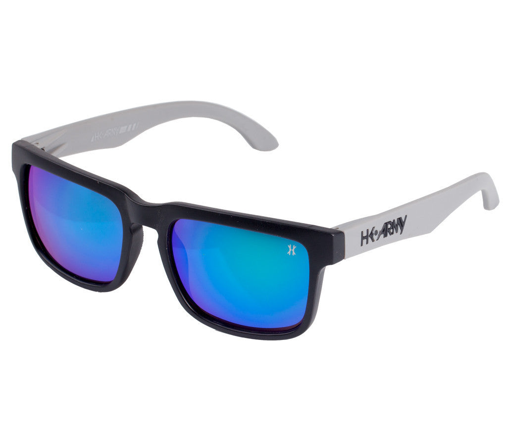 Vizion Sunglasses Fury