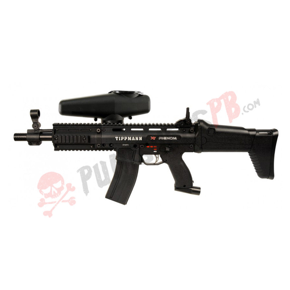Tippmann X7 Phenom - Electronic Assault Edition