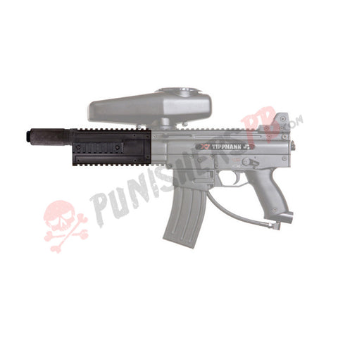 Tippmann X7 Phenom Flatline Barrel