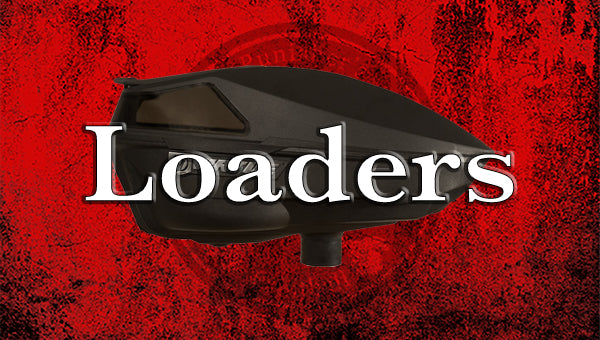 Loaders & Accessories
