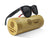 Hammockable Wooden Sunglasses - Black Maple - Original