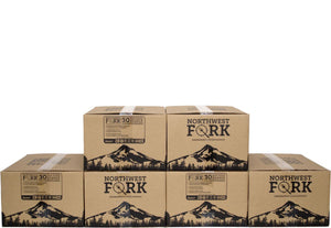 6 Month Food Supply Emergency Food Supply NorthWest Fork