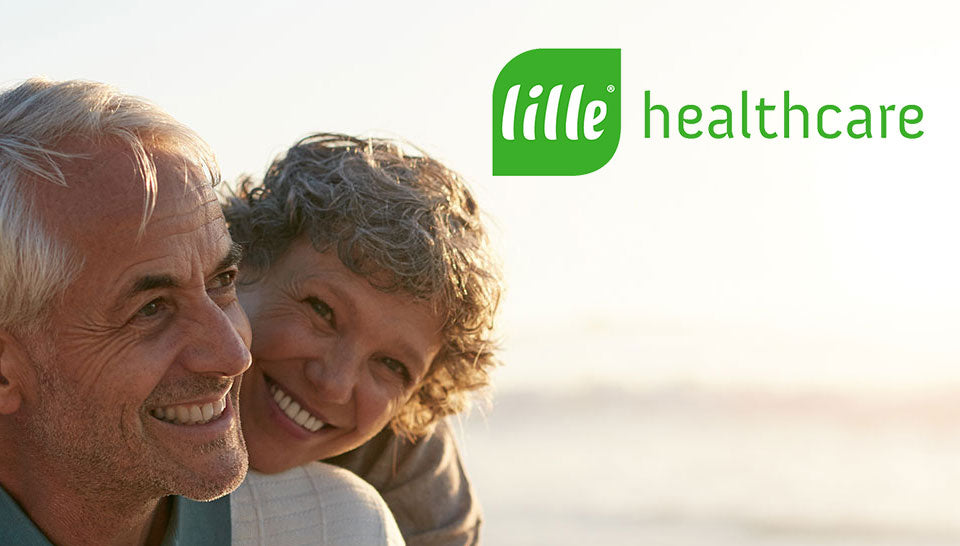 Lille Healthcare New Zealand
