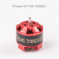 iPower Motor iX1104 7500KV Motor (set of 2)
