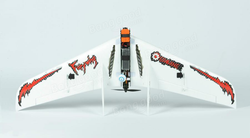 EACHINE FURY 1030mm WING KIT