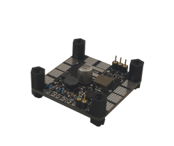 Brain mPB Power Distribution Board
