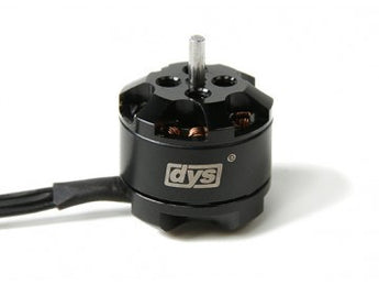 DYS BE1102-7800KV MICRO BRUSHLESS MOTOR