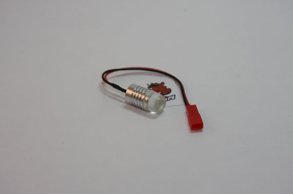 1.5Watt LED Search Light - BeaverFPV