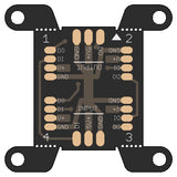 Lumenier Universal Mini LED Distribution Board - BeaverFPV