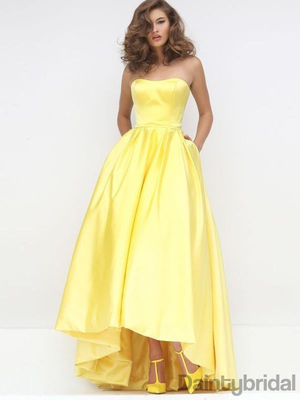 Scoop Neckline Full Gold Sequins Cap Sleeve Chiffon Skirt Mini Homecoming Prom Dresses CM0012