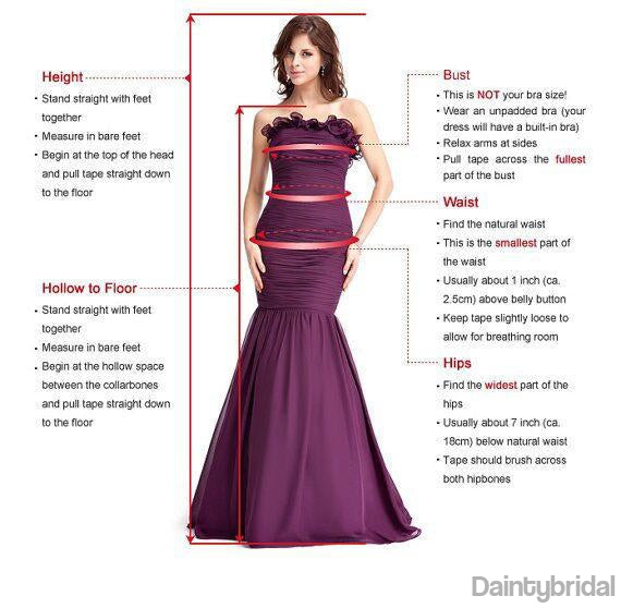 A-Line Off-Shoulder Satin Homecoming Dresses,Formal Homecoming Dresses.BD10130