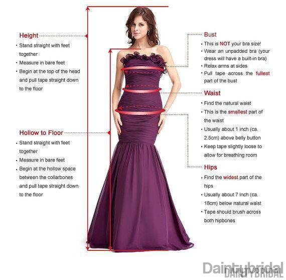 Gogerous Lace Sleeveless Homecoming Dresses.BD10144