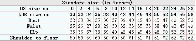 Sexy Backless V-Neck Top Sequin Cute Bow Sash Floor Length Column Chiffon Prom Dress Bridesmaid Dresses , WG05
