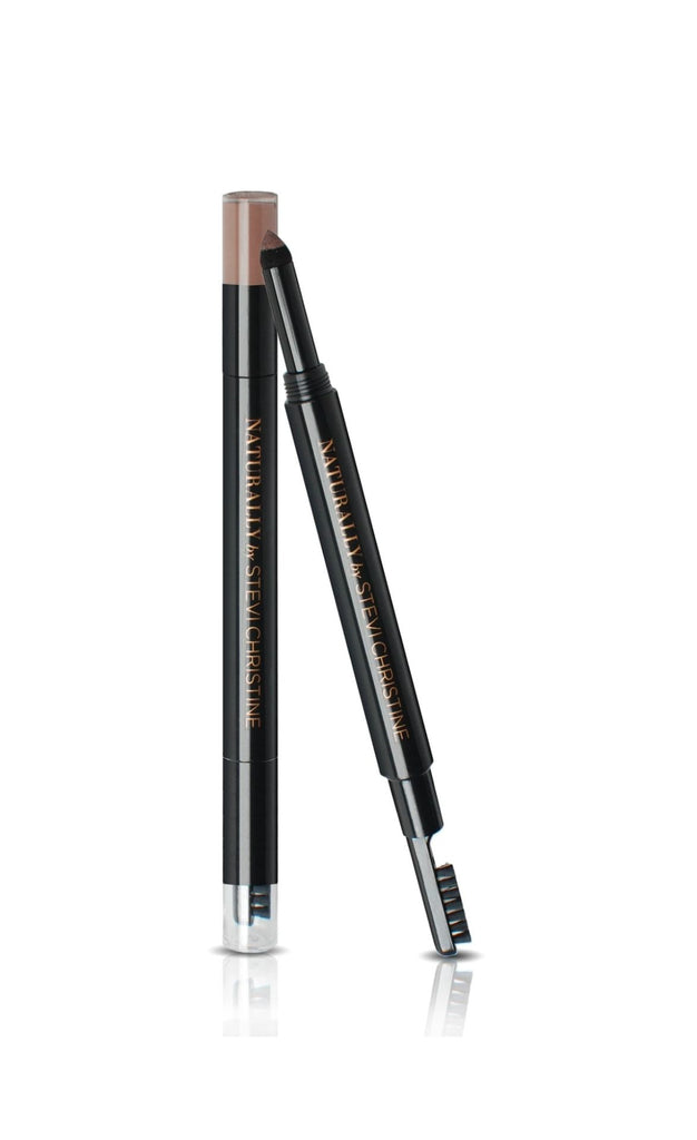 Eyebrow Filler-BEAUTIFUL BROWN