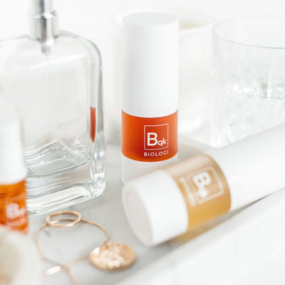 Biologi: The Best Skin Serum Range You'll Ever Use