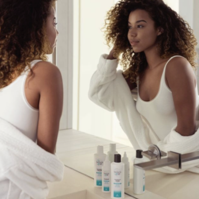 Which Nioxin System should you be using?