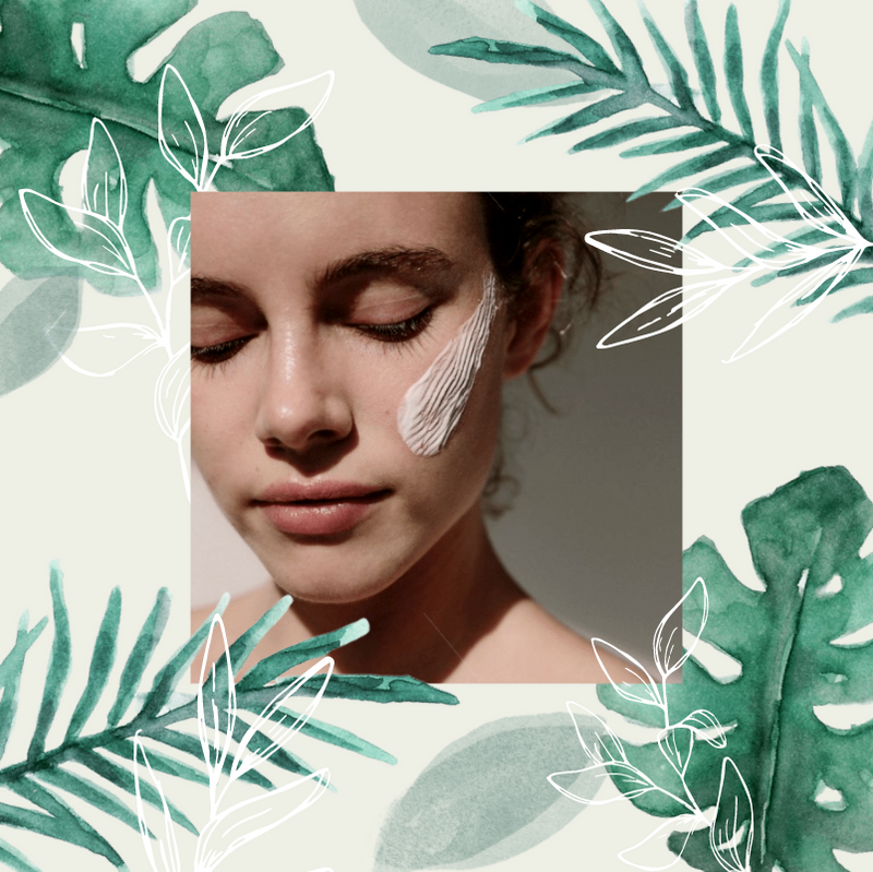 Our Favourite Environmentally Friendly Beauty Brands