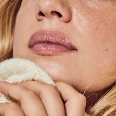 A Guide On How To Take Care Of Lips At Home