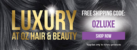Ozhair And Beauty Free Shipping Promo Code