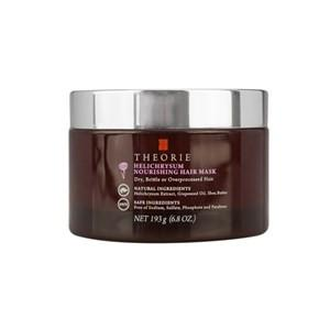 Theorie Helichrysum Nourishing Hair Treatment Mask 193 - 23.99
