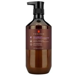 Theorie Helichrysum Nourishing Conditioner 800mL - 34.99