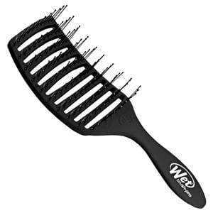 Wet Brush Epic Professional Quick Dry Brush