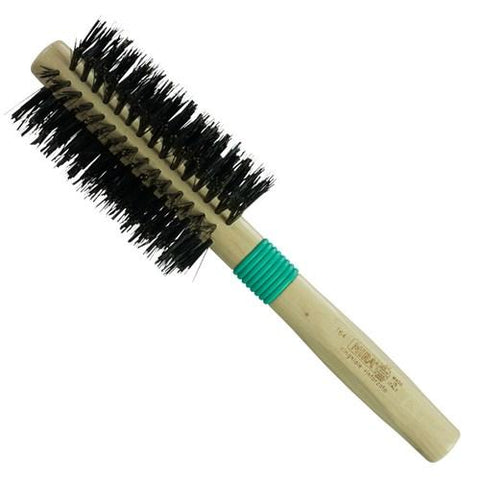 Mira 164  Greenline Radial Brush - Large