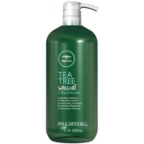 Paul Mitchell Tea Tree Special Conditioner 1000ml - 27.99