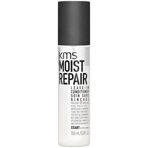 KMS California Moist Repair Leave-In Conditioner 150ml