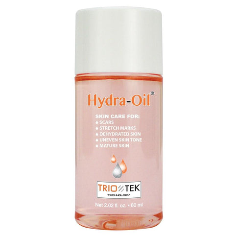 Hydra Oil Replenish & Repair Oil 60ml