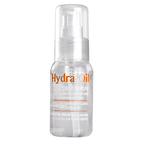 Hydra Oil Scar Care Serum - 50ml