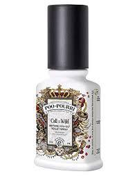 Poo Pourri Call Of The Wild Toilet Spray 59ml