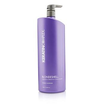 Keratin Complex Blondeshell Conditioner 1000ml